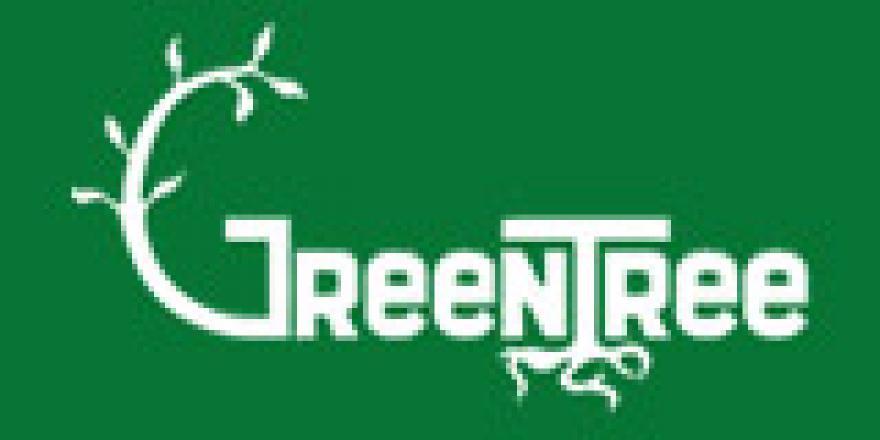 Мебель Greentree