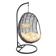 Кресло подвесное LESET LEO